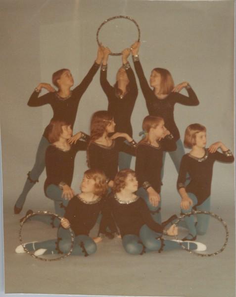 Dance_2457.jpg
