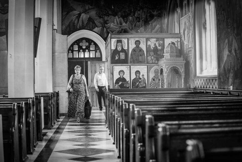 Letty Christening-5160-Edit.jpg