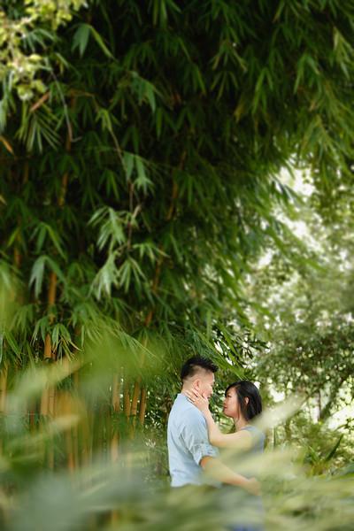 marcus-huong-engagement-0027.jpg