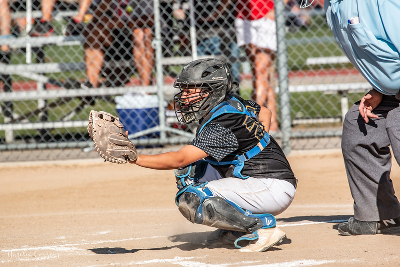 IMG_3721_MoHi_Softball_2019.jpg