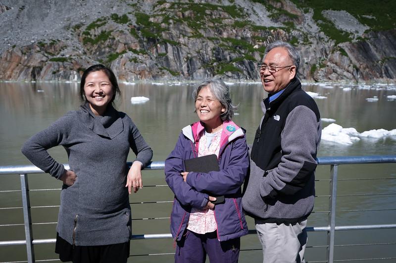 Alaska Cruise-0813.jpg