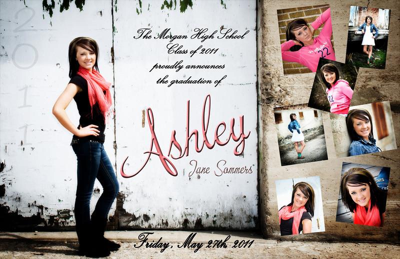 Ashley announce side 2 option 2.jpg