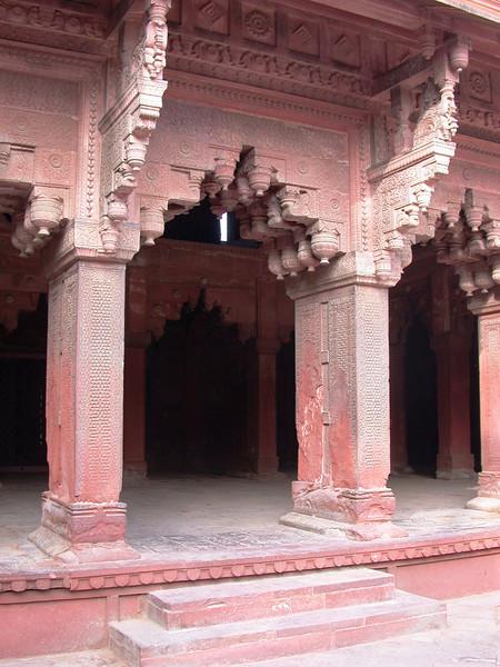 Agra (39).JPG