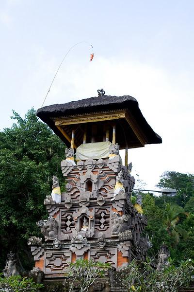 Besakih Temple 1.jpg