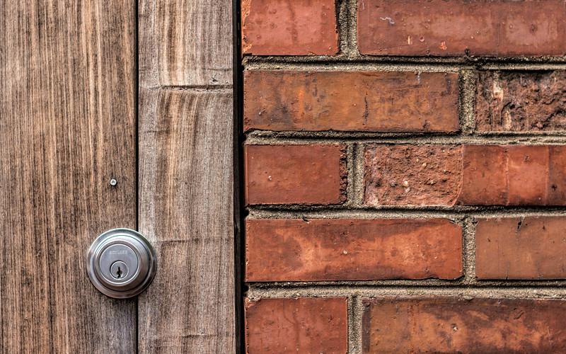 Locked Wood & Brick-.jpg