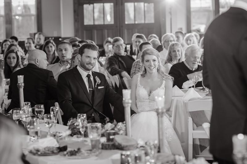 Seattle Wedding Photographer-1268.jpg