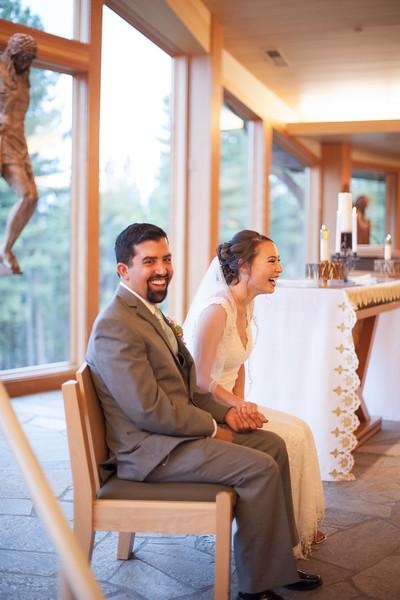 2-Wedding Ceremony-117.jpg