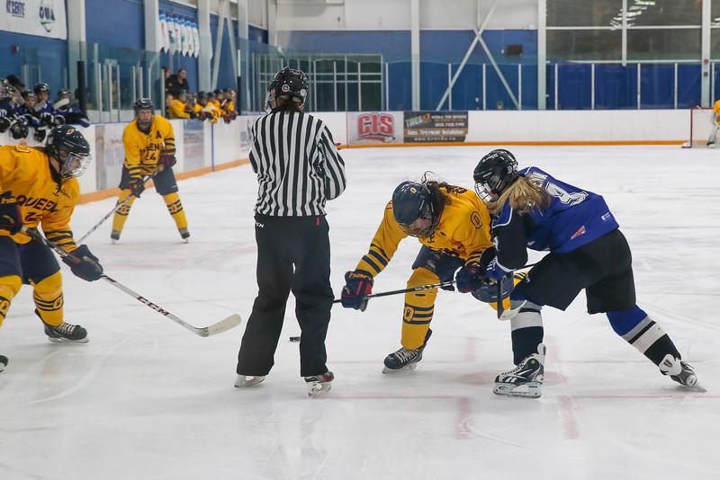 20150129 QWHockeyatUOIT 1039.JPG