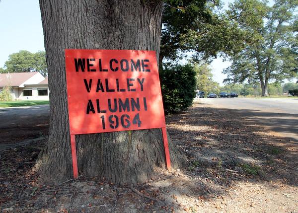 Valley High School 1964 - 2017