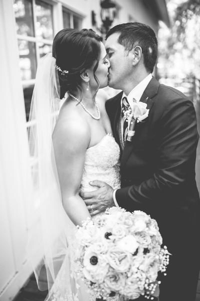 acacia and dan wedding print-786.jpg
