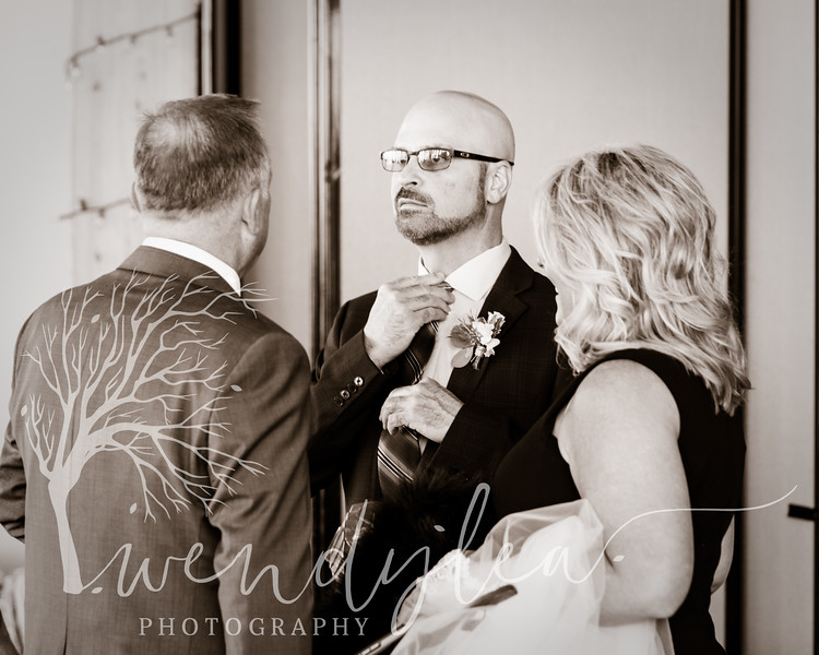 wlc Morbeck wedding 542019.jpg