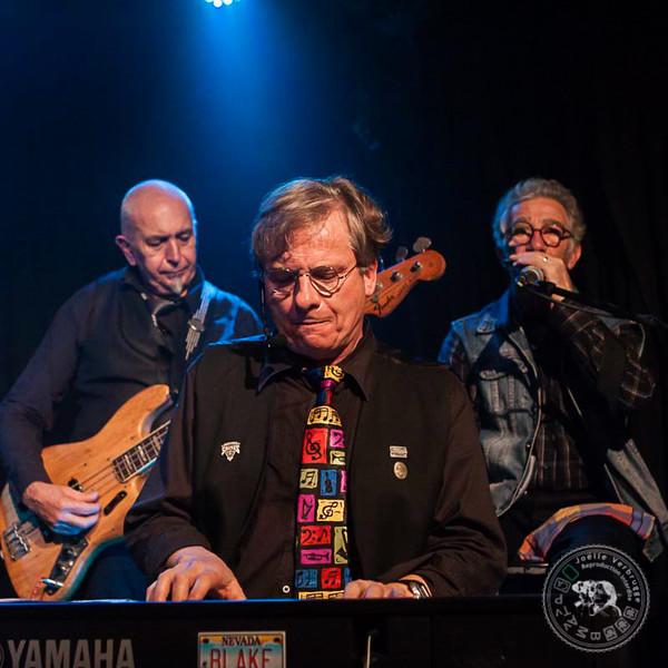 JV - Austin Blues Band - 322.jpg