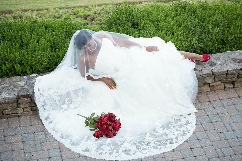 Nikki bridal-1240.jpg
