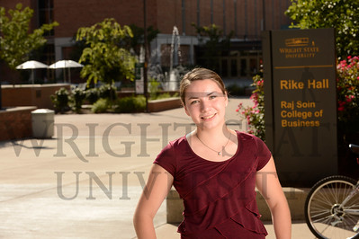 11878 Freyja Turner for Student Profile 7-26-13