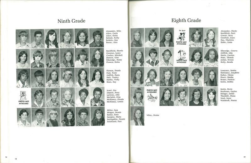 1976-0012.jpg