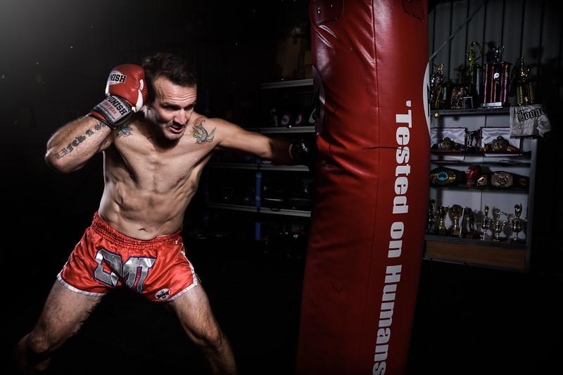 Boxing-Portrait-9.jpg