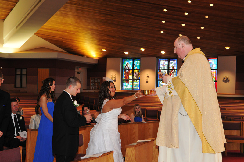 Caitlin and Dan's Naples Wedding 177.JPG