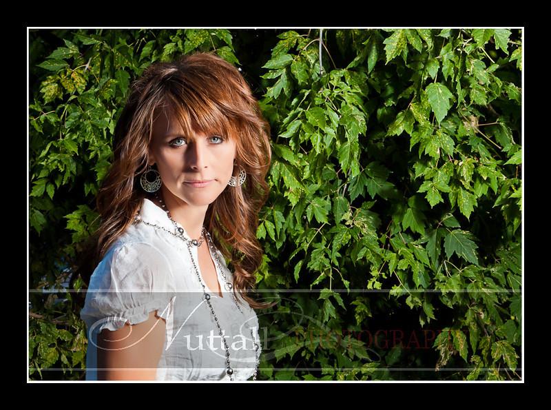 Lisa Beauty-235.jpg
