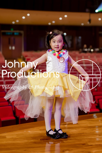 0066_day 2_yellow shield portraits_johnnyproductions.jpg
