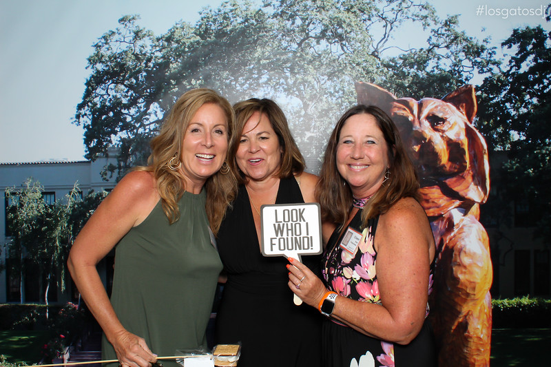 LOS GATOS DJ - LGHS Class of 79 - 2019 Reunion Photo Booth Photos (lgdj)-157.jpg
