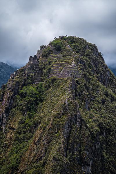 summit Machu Picchu.jpg