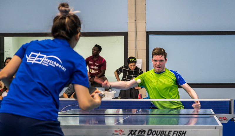 Westchester-Table Tennis-July Open 2019-07-28 213.jpg