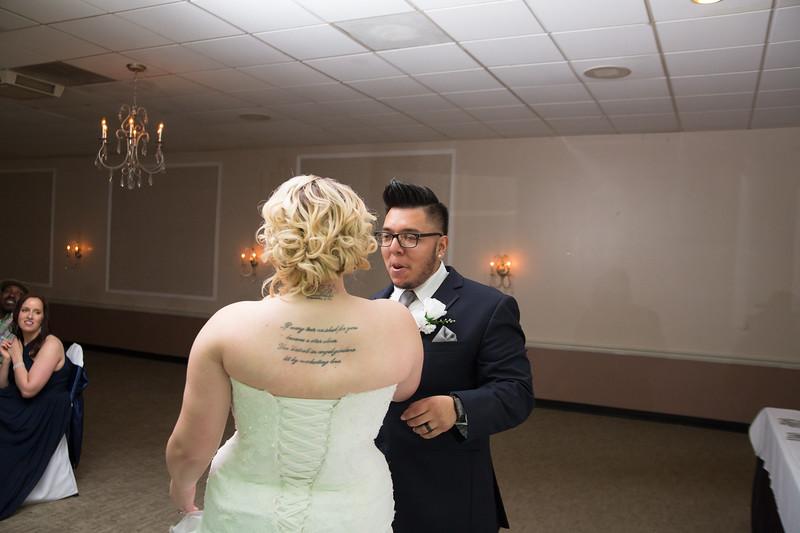 Diaz Wedding-3243.jpg