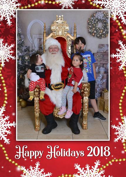 Santa-139.jpg