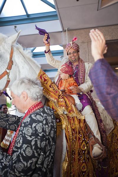 Shikha_Gaurav_Wedding-548.jpg