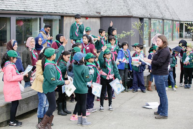 Scouts Brockholes (16 of 107).jpg
