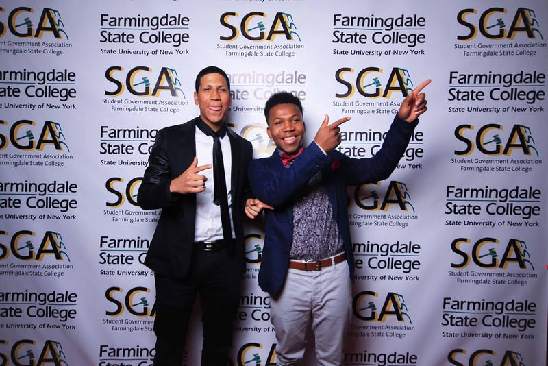 Farmingdale SGA-187.jpg