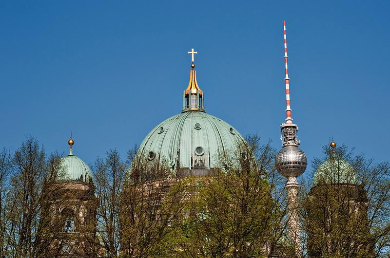 Berlin2009_17.jpg