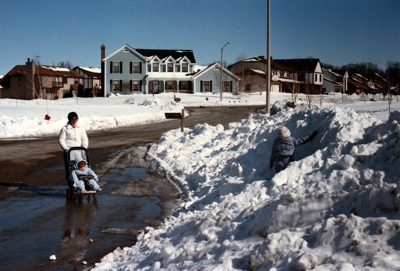 1985_Winter_Chicago_Winter_0019_a.jpg