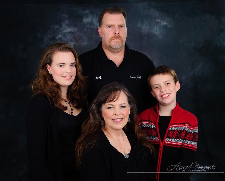 20101026Lonell Templeton Famil1-10.jpg