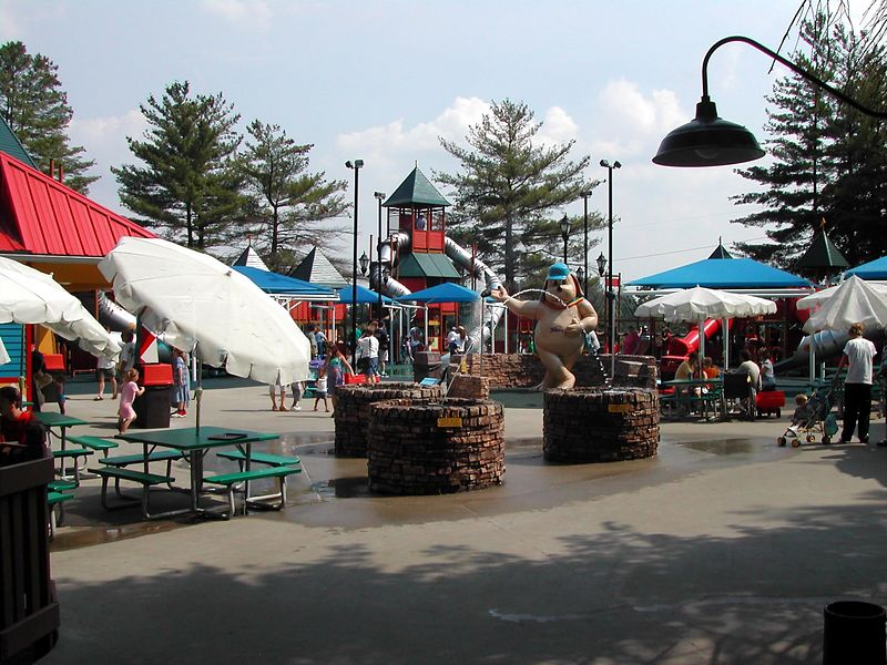 Holiday World 014.jpg
