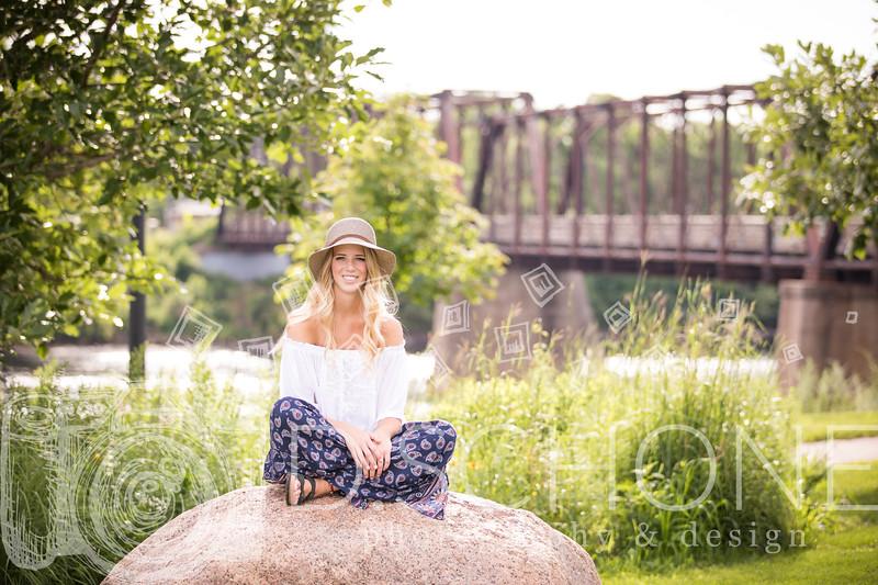 Abby Summer -35.JPG