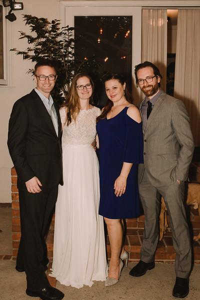 Jenny_Bennet_wedding_www.jennyrolappphoto.com-292.jpg