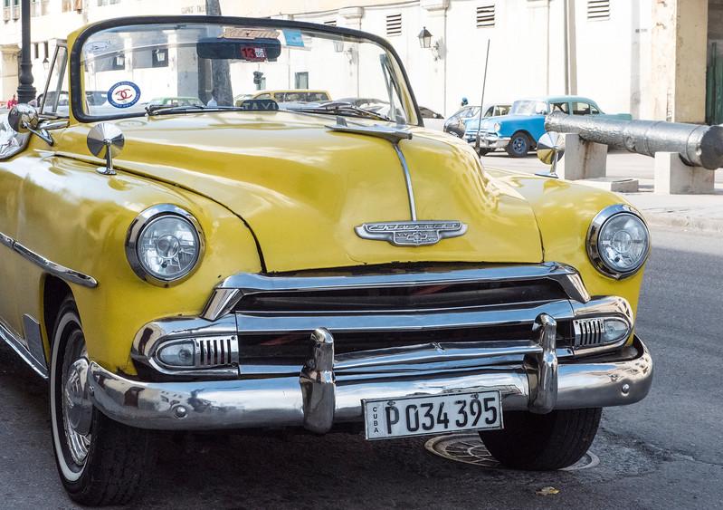Cuba 128.jpg