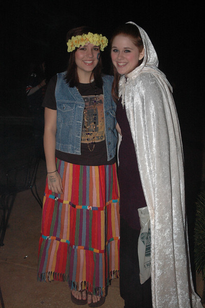 IP Halloween2007_28.JPG