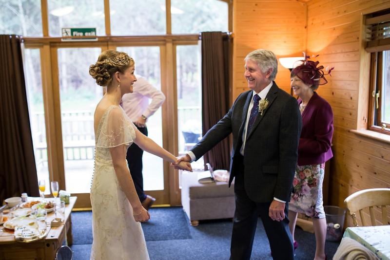 Emily & Jay Wedding_144.jpg