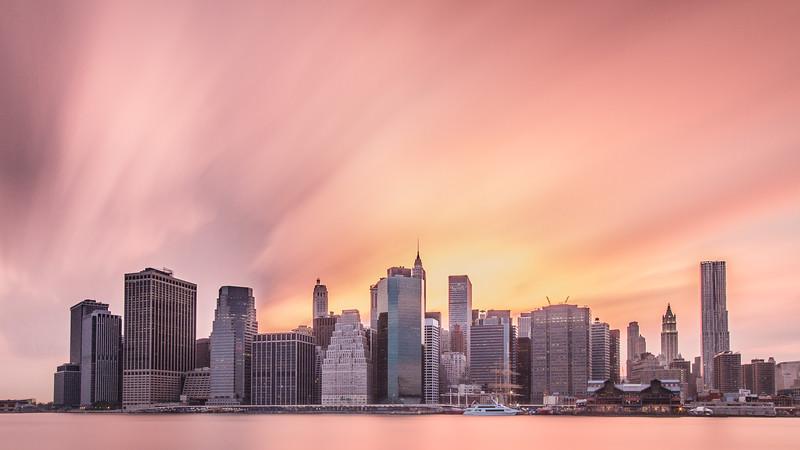 Manhattan on Fire.jpg