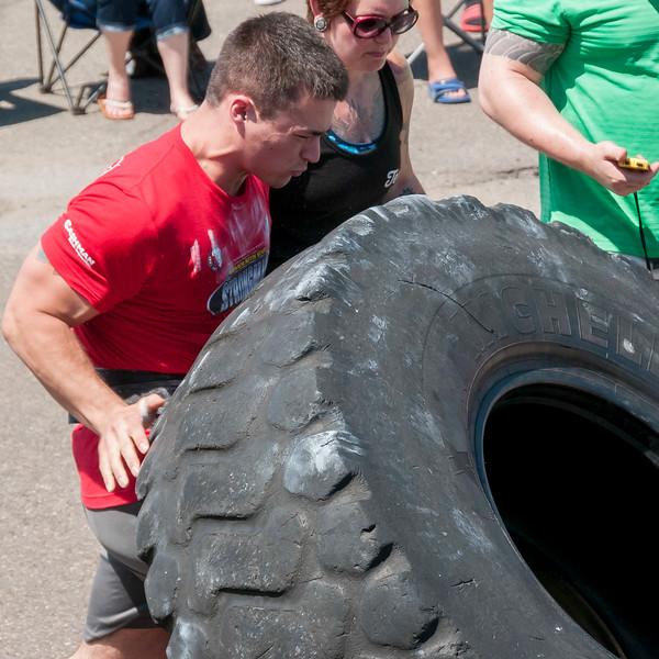 TPS Strongman 2014_ERF1784.jpg