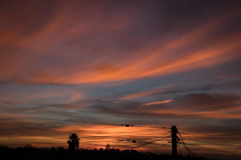 December 9 - Sunrise.jpg