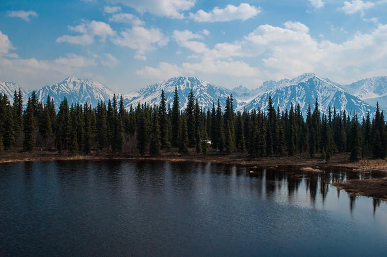 Alaska_Day2_509E.jpg