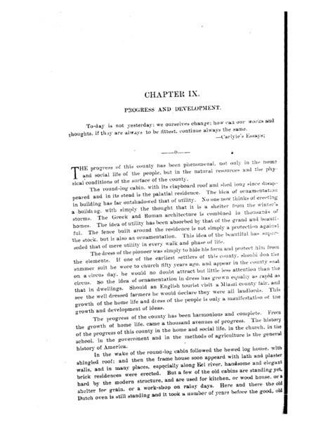 History of Miami County, Indiana - John J. Stephens - 1896_Page_066.jpg