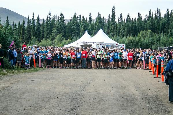 ec2014 start/finish