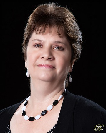 Faculty-Austin-Barbara-3938-Edit.jpg
