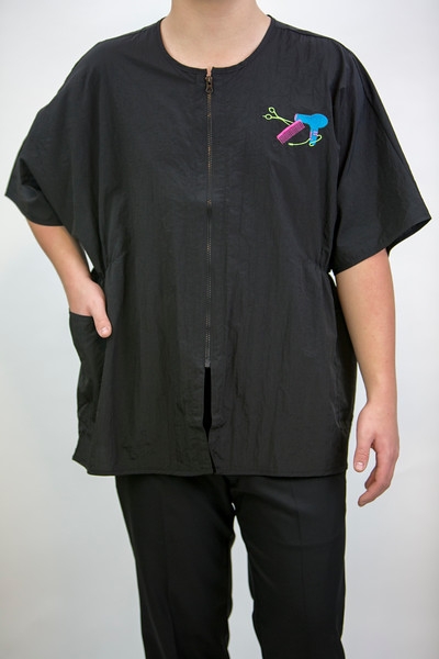 zipper jacket men black2.jpg