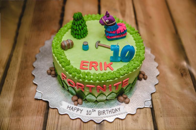 HR - Erik's Birthday - Karina Fotografie-1.jpg