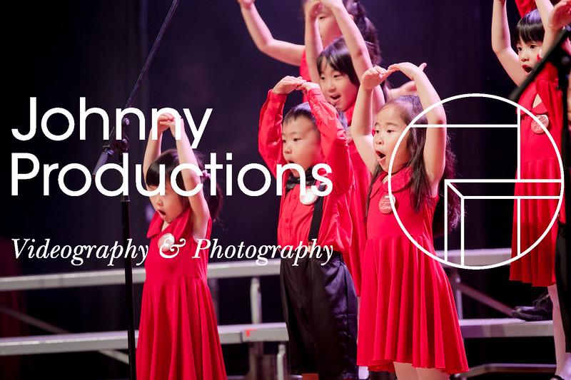 0104_day 1_SC mini_johnnyproductions.jpg